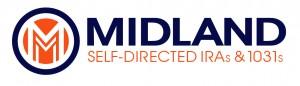 Midland IRAs 1031s Hi Res