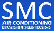 SMC-Air-Conditioning-Logo