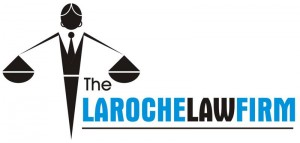 laroche-law-firm