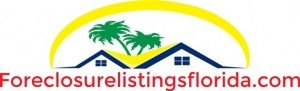 ForeclosureListingsFlorida.com