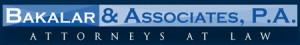 Bakalar & Associates