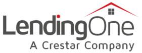 Lending One Logo