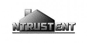 NTrustEnt Logo
