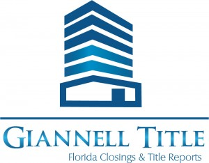 Giannell-Title-Logo-_all-ne