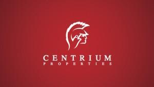 Centrium Properties