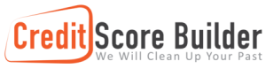 Credit Score Builder Logo2