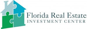 FL Real Estate Investment Center (2)