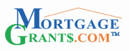 MortgageGrants.com