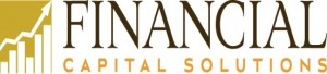 Financial Capital Solutions Logo