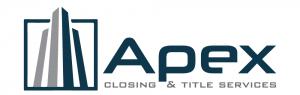 Apex Closing