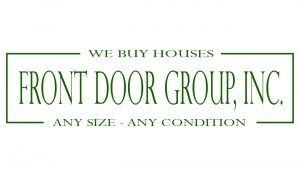 Front Door Group Logo