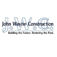 John Wayne Construction
