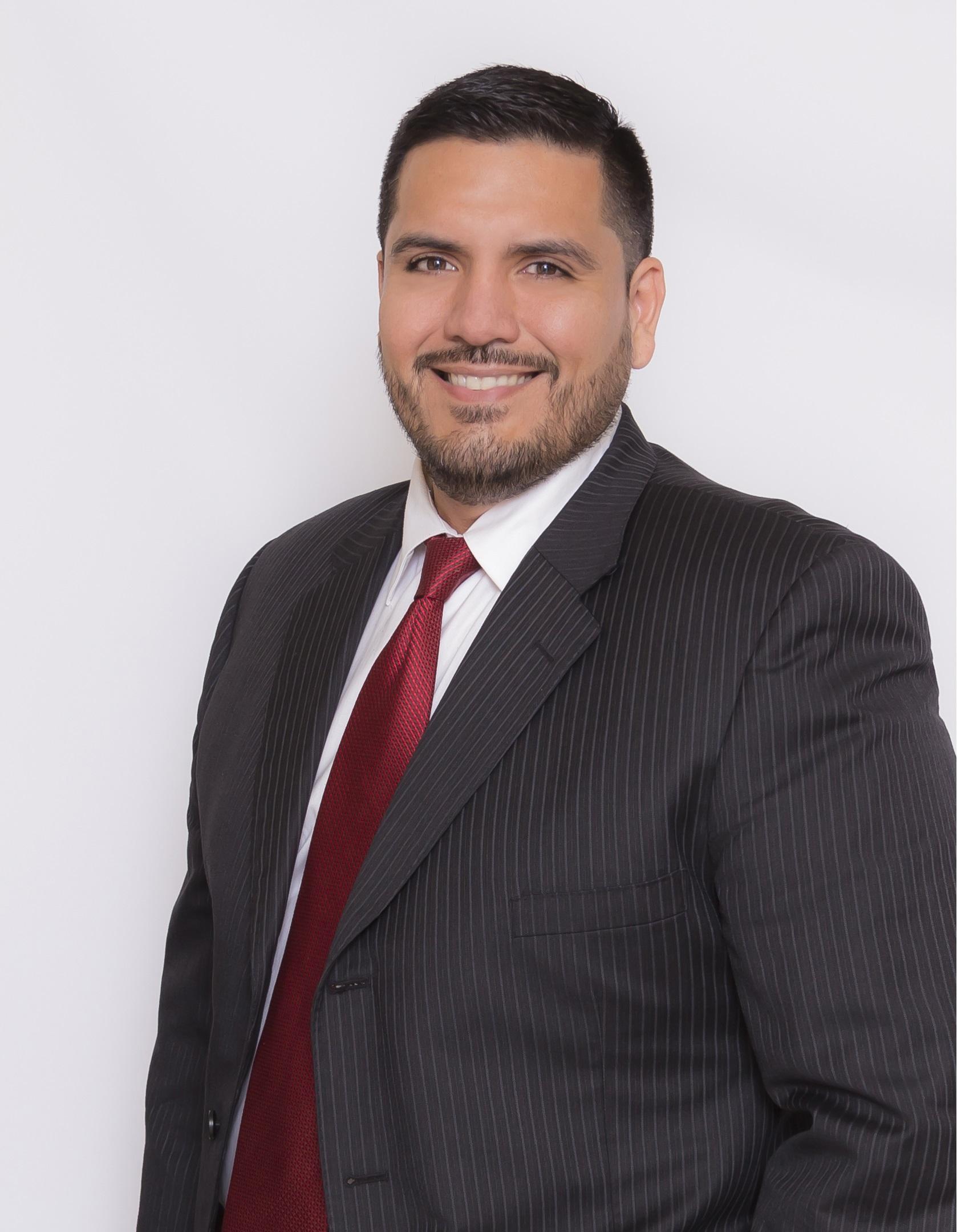 Taxcare Inc Jose Ramirez Florida Real Estate