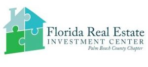 Florida Real Estate Investment Center