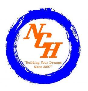NCH Construction, LLC