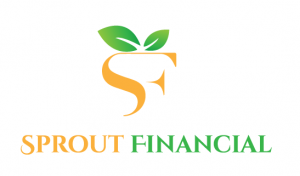 SproutFinancialSF-MAIN LOGO