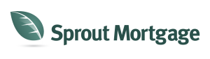 Sprout full color Logo_NoBg_Ashley Ferri