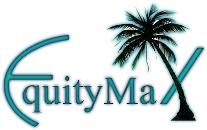 EquityMax