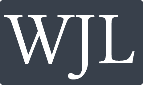 WJL Financial Group