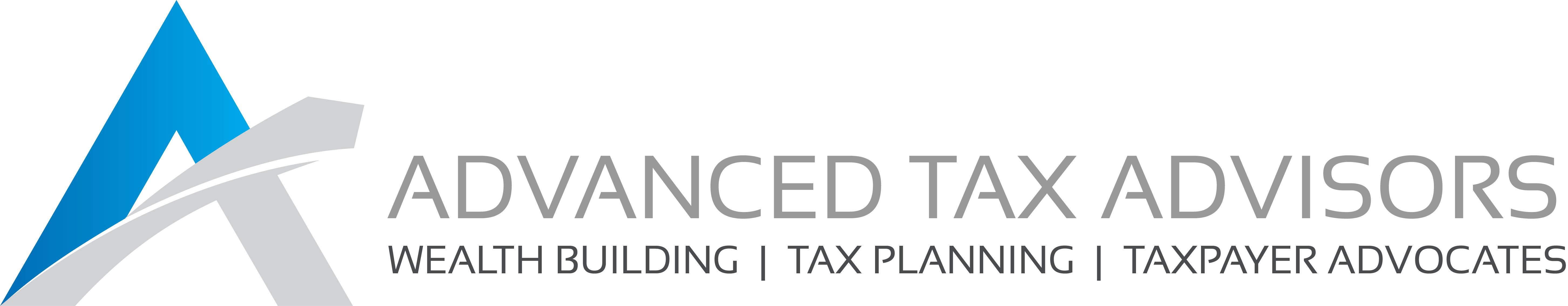 Advanced Tax Advisors