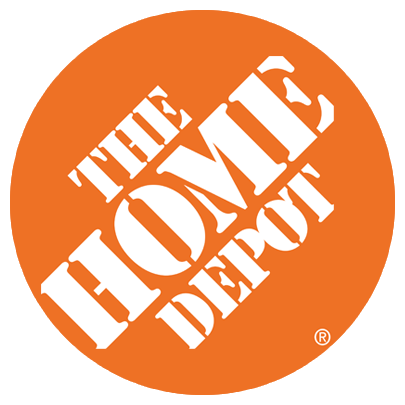 home depot code of ethics Email: homer_fund@homedepotcom home » grants » direct grant  it is a  violation of the home depot code of ethics confirmation of fraud, whether.