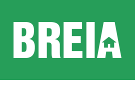 Florida Real Estate Investment Mentoring Program |BREIA