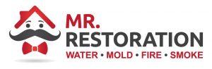 Mr. Restoration