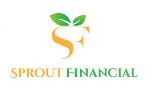 SproutFinancialSF-MAIN LOGO