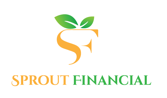 Sprout Financial