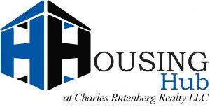 Corporate Members Florida Real Estate Investment