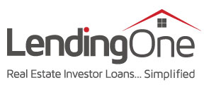 LendingOne