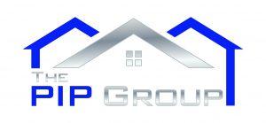 PIP Group