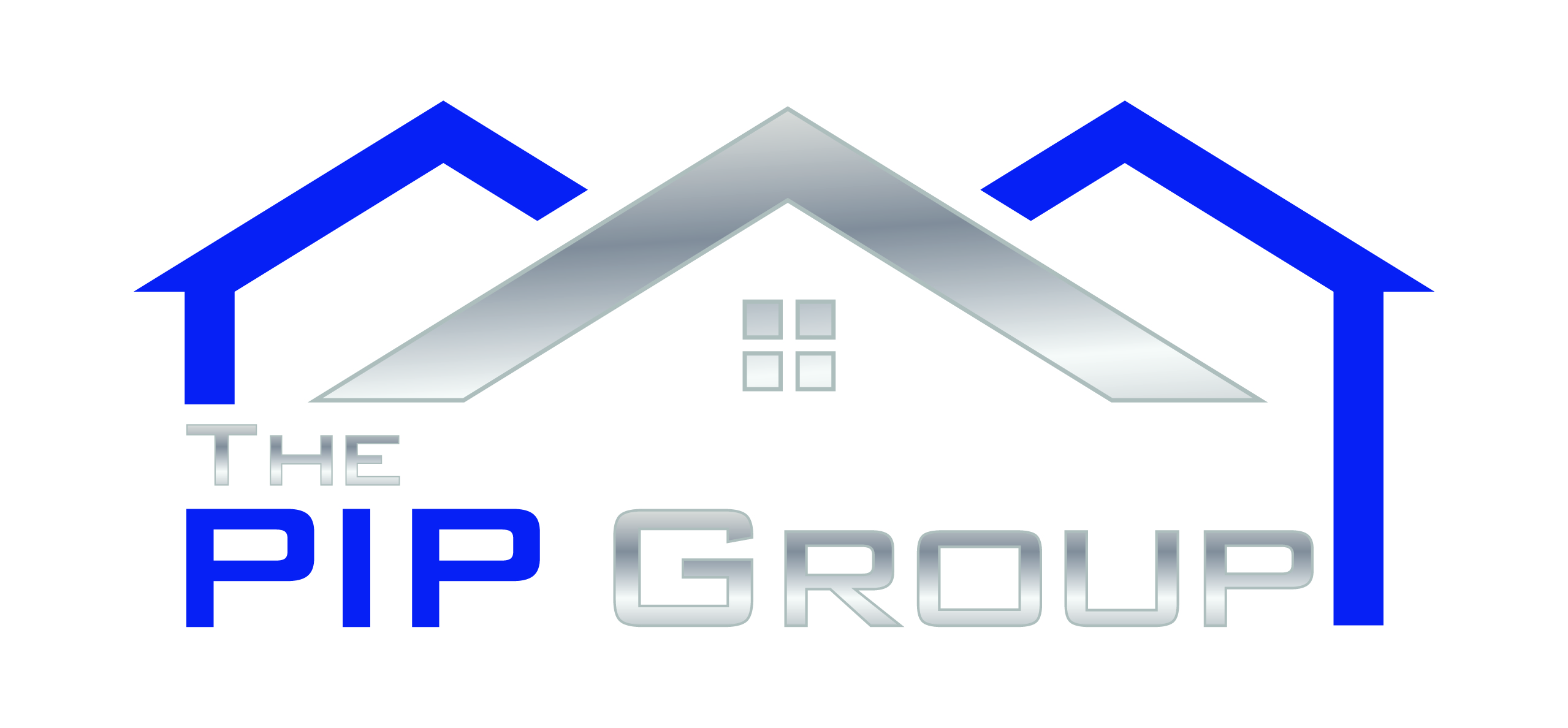 The PIP Group