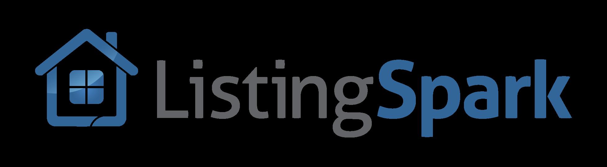 ListingSpark