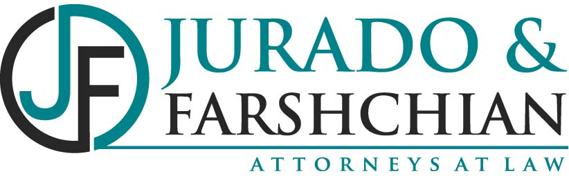 Jurado & Farshchian Attorneys at Law