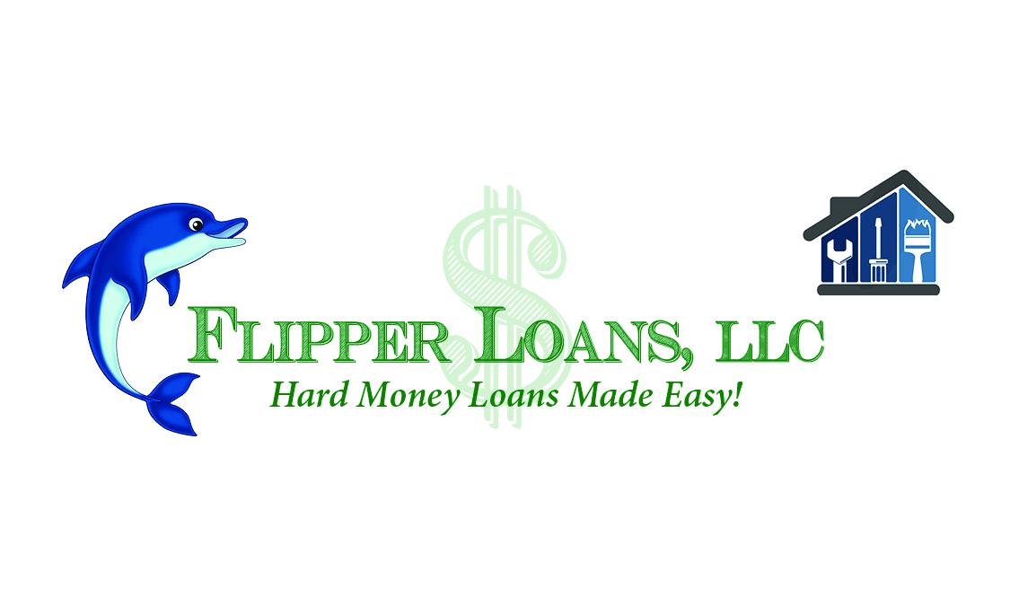 Flipper Loans LLC