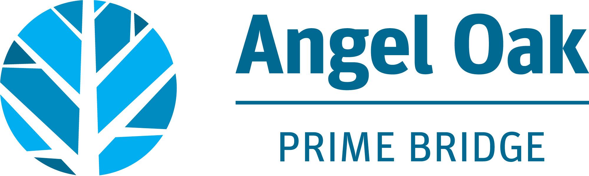 Angel Oak Prime Bridge