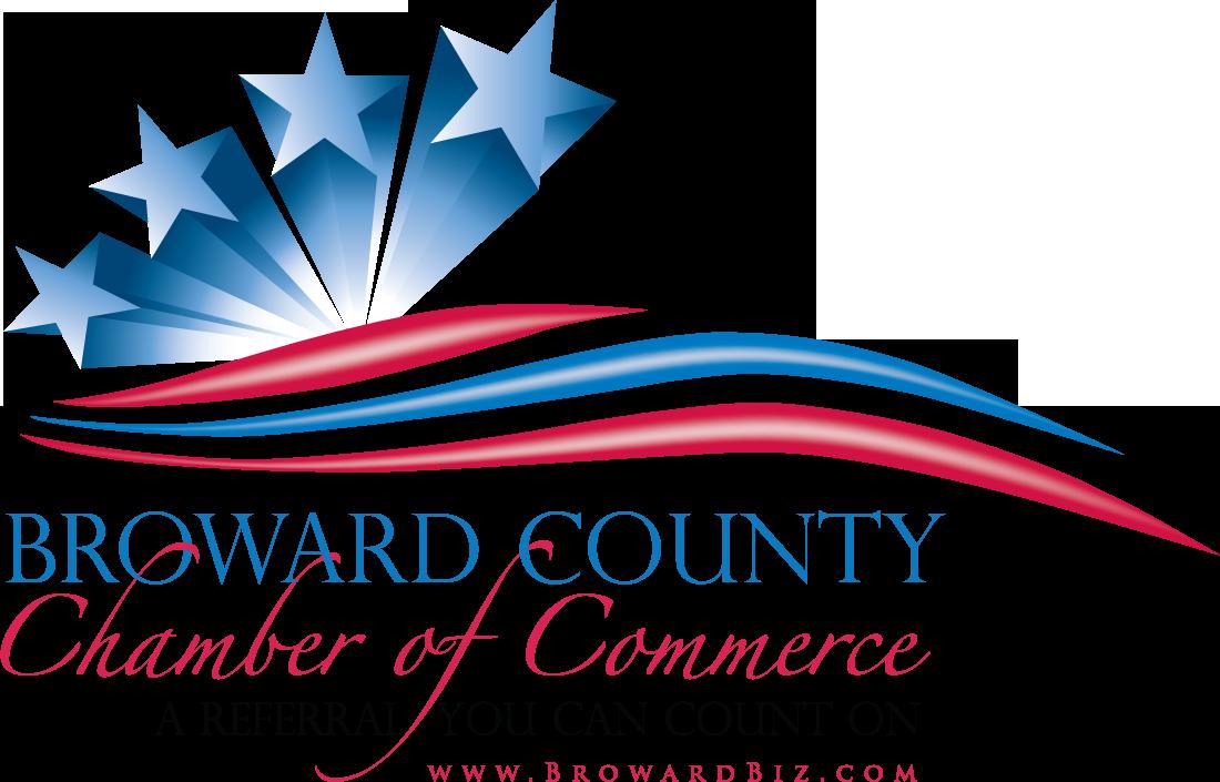 Broward County Chamber of Commerce