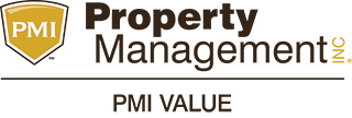 PMI Value Properties