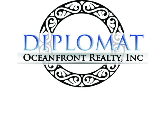 Diplomat Ocean Front Realty, Inc.