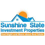 Sunshine State Investments