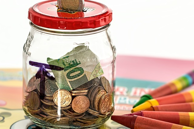 How to Use Retirement Accounts to Fund Real Estate Investments