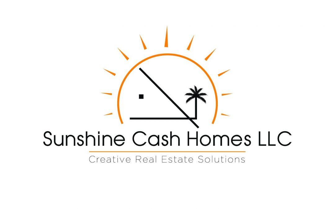 Sunshine Cash Homes