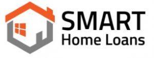 Smart Home Loans LLC