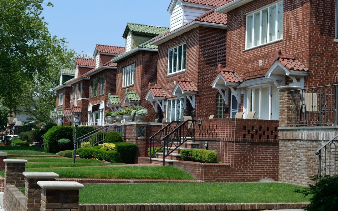America Must Alter It's Thinking About Housing