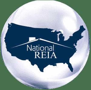 National-REIA (1)
