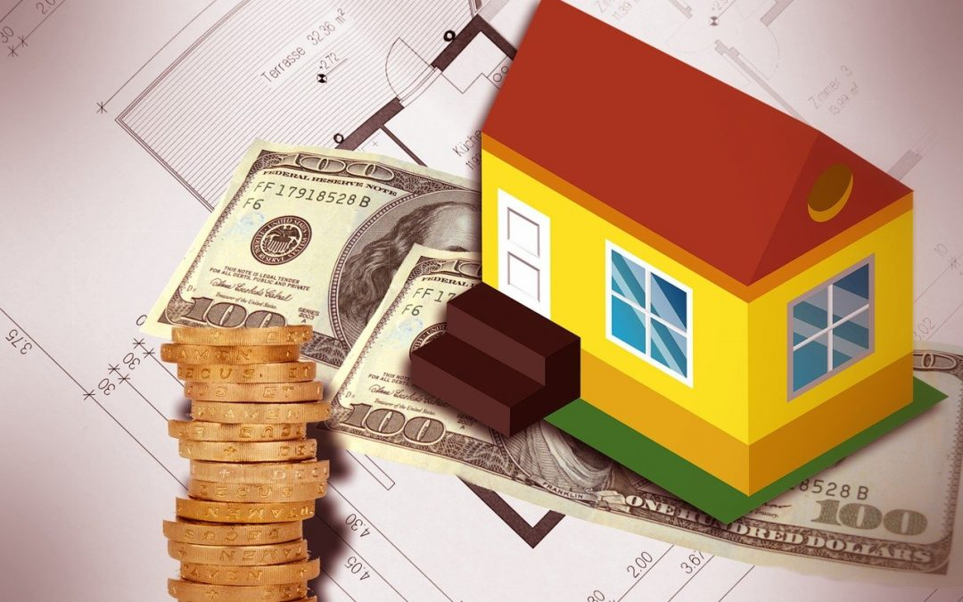 Will The Housing Market Bottom Out Despite Homes Sale Surge?