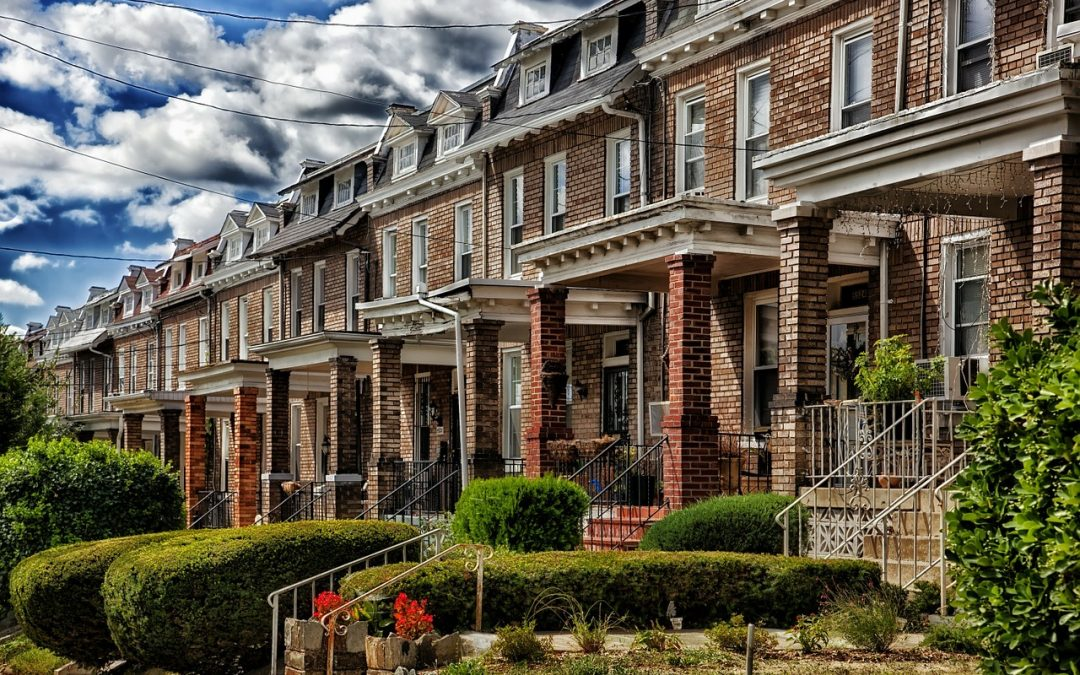 Does Washington Have the Necessary Tools to Prepare for War against the Impending Housing Bubble?