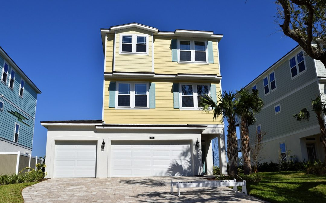July Proves to Be a HUGE Month for Florida Real Estate Sales