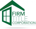 Firm Title Corporation